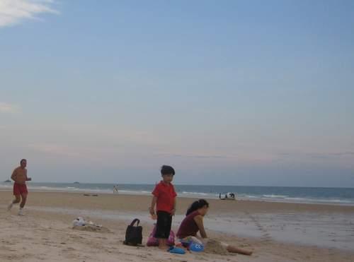 ชายหาดหัวหิน2