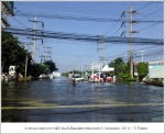 flood2011 11 01 01