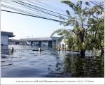 flood2011 11 01 02