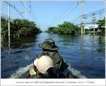 flood2011 11 01 03
