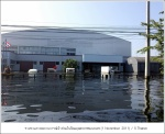 flood2011 11 01 04
