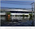 flood2011 11 0105