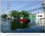 flood2011 11 01 06