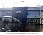 flood2011 11 01 08
