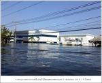 flood2011 11 01 09