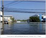 flood2011 11 01 10