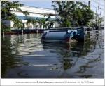 flood2011 11 01 11