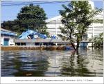 flood2011 11 01 12