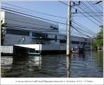 flood2011 11 01 13