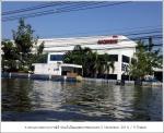 flood2011 11 01 14