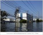 flood2011 11 01 15