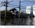 flood2011 11 01 16