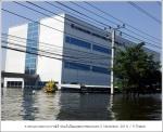 flood2011 11 01 17