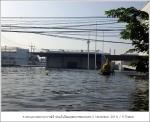 flood2011 11 0118