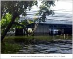flood2011 11 01 19