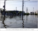 flood2011 11 01 21
