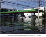 flood2011 11 0122