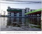 flood2011 11 01 23