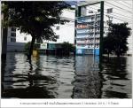 flood2011 11 01 24
