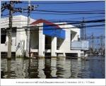 flood2011 11 0126