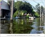 flood2011 11 01 30