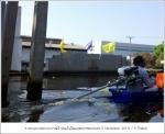 flood2011 11 0131