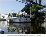 flood2011 11 0132