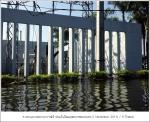 flood2011 11 0133