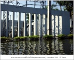 flood2011 11 01 33