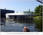 flood2011 11 0134