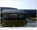 flood2011 11 01 35