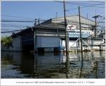 flood2011 11 01 36