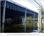 flood2011 11 01 38