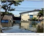 flood2011 11 01 40