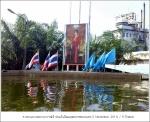 flood2011 11 01 42