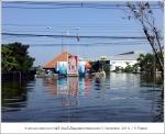 flood2011 11 01 43