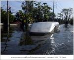 flood2011 11 01 46