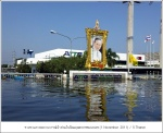 flood2011 11 01 48