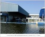 flood2011 11 01 50